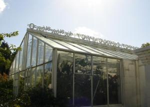portrack-greenhouse