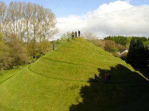 portrack-snail-mound