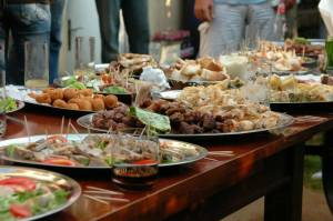 Catering_Photo_Party_op_800x531
