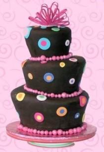 fun_birthday_cake