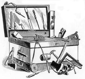 The Toolbox2