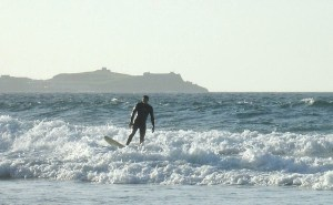 Going Surfing 3